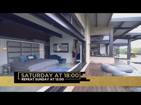 #TopBilling features a dream modern farmhouse