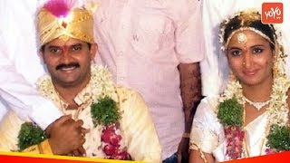 Video Comedain Vijay Sai Wife Vanitha Warns In Phone Call | Latest Phone Conversation Leaked | YOYO TV MP3, 3GP, MP4, WEBM, AVI, FLV Desember 2017