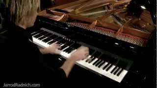 Nonton Jarrod Radnich   Virtuosic Piano Solo   Pirates Of The Caribbean Film Subtitle Indonesia Streaming Movie Download