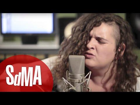 Road Ramos - El Himno del silencio (acústicos SdMA)