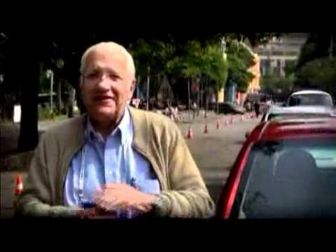 www.AUTOTECNICA.TV | Nuevo Palio 2012 presentación (parte 1)