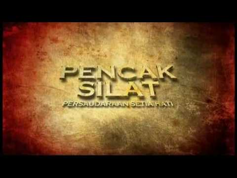 Persaudaraan Setia Hati