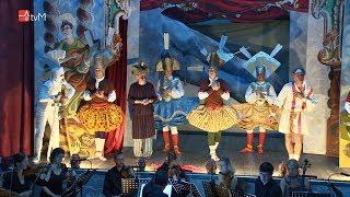 Náhled - Olomoucké barokní slavnosti 2017
