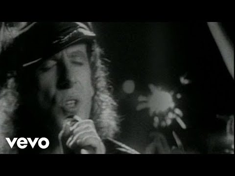 SCORPIONS - Music video by Scorpions performing Wind Of Change. (C) 1991 The Island Def Jam Music Group.