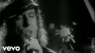 Scorpions - Wind Of Change - YouTube