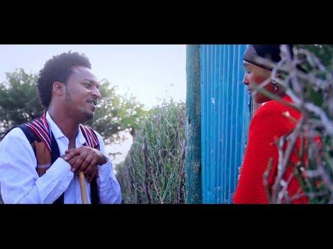 Keekiyyaa Badhaadhaa: Warrikun ** NEW 2017 Oromo Music
