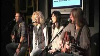 Little Big Town - Stay