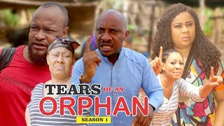 Video TEARS OF AN ORPHAN 1 - LATEST NIGERIAN NOLLYWOOD MOVIES || TRENDING NOLYWOOD MOVIES MP3, 3GP, MP4, WEBM, AVI, FLV Januari 2019