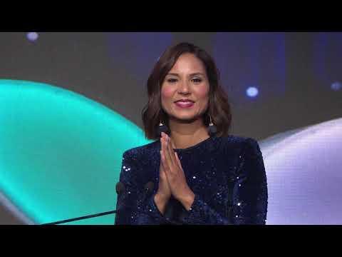 2019 EBA Gala Presentation Video
