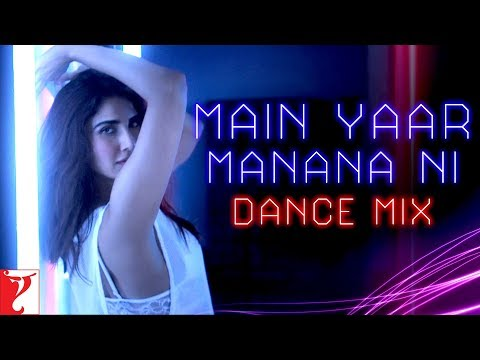 Main Yaar Manana Ni Songs mp3 download and Lyrics