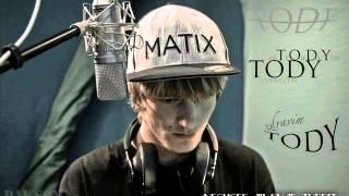 Video ToDy   NECHCES MI SNAD TVRDIT 2013