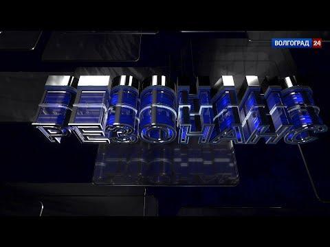 Памяти Олега Иншакова. Выпуск 11.01.18.