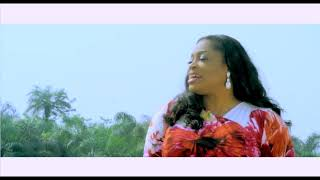 Video SINACH | WAY MAKER MP3, 3GP, MP4, WEBM, AVI, FLV Agustus 2018