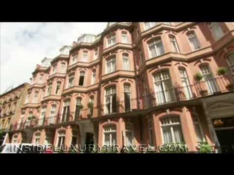 Hotel Apartment Athenaeum