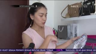 Video Persiapan Melody Prima Menyambut Kelahiran Anaknya MP3, 3GP, MP4, WEBM, AVI, FLV November 2017