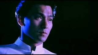 Khmer Chinese Movie - Andy Lau  Days of Tomorrow