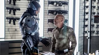 Nonton Robocop  2014    Robocop And Mattox Conversation  1080p  Full Hd Film Subtitle Indonesia Streaming Movie Download