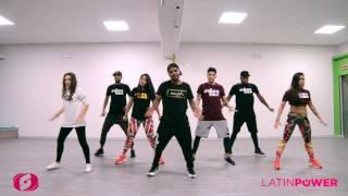 Video SHAPE OF YOU - Ed Sheeran - Alejandro Angulo's choreography MP3, 3GP, MP4, WEBM, AVI, FLV April 2019