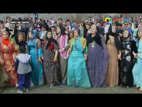 Video Beautiful Pashto tapay with girls Dance HD Part 7 download in MP3, 3GP, MP4, WEBM, AVI, FLV January 2017