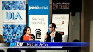 Video After Israel's elections – what now? - Panel discussion MP3, 3GP, MP4, WEBM, AVI, FLV Juli 2018