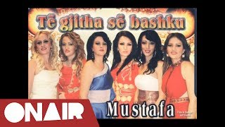 Motrat Mustafa - Sugarja E Nanes