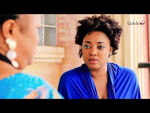 Obinrin Asiko - Latest Yoruba Movie 2016 Drama [PREMIUM]