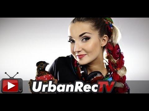 Donatan & Cleo - Slavica lyrics