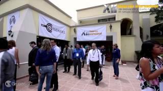 Resumen XII Congreso Internacional de Innovación y Diseño
