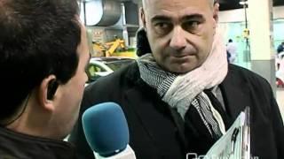GaliciaSkills_2010 entrevistas