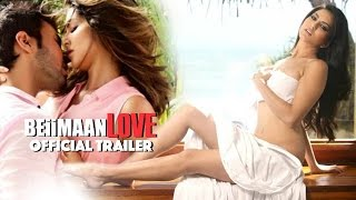 Nonton BEIIMAAN LOVE(2016) | Sunny Leone And Rajneesh Duggal | Trailer Review | Releasing On 19 August Film Subtitle Indonesia Streaming Movie Download
