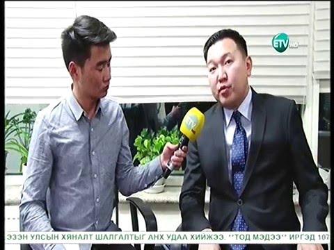Монголын залуу багш нарын холбооны 1000 багш нар чуулна