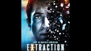Nonton Extraction Official Trailer  2013  Film Subtitle Indonesia Streaming Movie Download