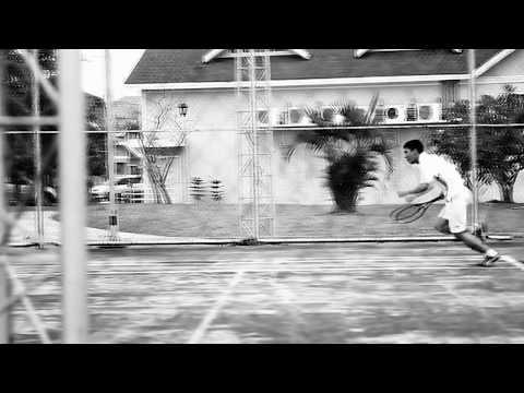 Maude - Takda (Official Music Video)