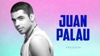 """Ya está el video lyric oficial de """"Muévete"""", lo nuevo de Juan Palau ¡No olvides compartirlo con tus amigos y muévete!"""
