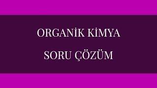 Çöz Kazan Yayınları LYS Deneme setlerini satın almak www.cozkazan.com.trCanlı yayınlarımızı kaçırmamak için kanalımıza abone olun.