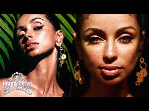 Mya's Unsung Music Story: (dark Industry Secrets, Battling Her Label, Beef With 50 Cent, Etc.)