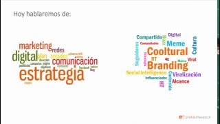 Webinar III: ¿Realmente conoces a tu audiencia digital?