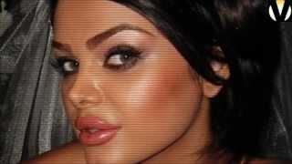 Rene Rodrigezz Vs Dj Antoine Feat Mc Yankoo-shake 3x (Persian Girls Vol 1).mp4