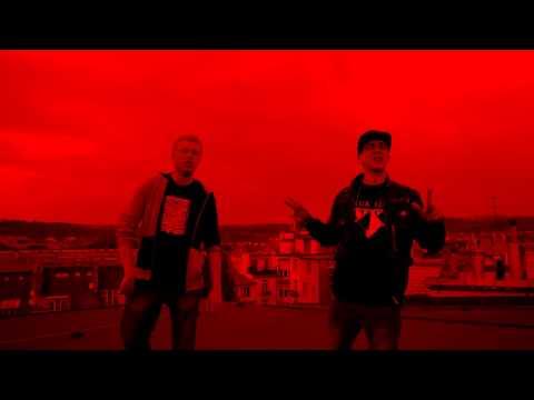 MERAK ft. SMACK & TCHAGUN - 140? (Reedit) Official!