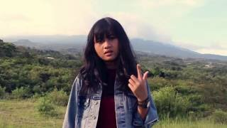 Yellow Claw ft Ayden - Till It Hurts (PARODY) Video
