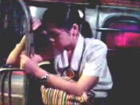 Pinay Silippan SA Banyo Scandal