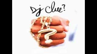DJ Clue - Gangsta Shit (ft Jay-Z & Ja Rule)