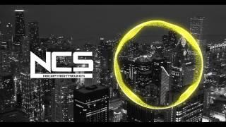 10. Spektrem - Shine [NCS Release]