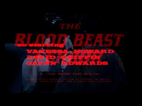 The Blood Beast Terror Clip 3