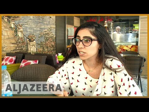 🇱🇧 Political uncertainty plunges Lebanon into economic crisis | Al Jazeera English