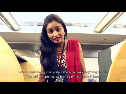 Life UnNoticed || Latest English Short Film || Immense Imaginations