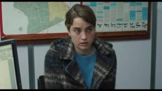 Une fille à l'écoute du monde - video (1)