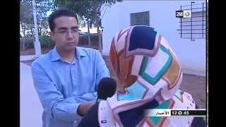 في منطقة تيكوين نواحي مدينة اكادير، تم تسجيل حالة اعتداء جنسي جديدة على طفلة لا يتعدى عمرها 3 سنوات
