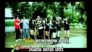 Download Lagu Sule   Susis Suami Sieun Istri   YouTube Mp3