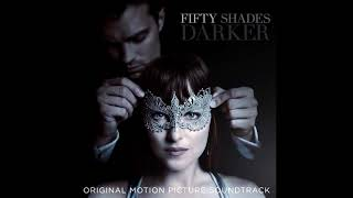 Video Sia - Helium (Official Audio) | Fifty Shades Darker MP3, 3GP, MP4, WEBM, AVI, FLV Juli 2018